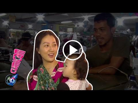 Wenda Digoda Penjual Lele - Cumicam 20 Februari 2017