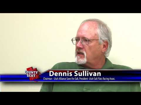 The County Seat   Counties involvement in infrastructure