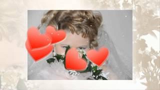 Наша свадьба 22 12 12