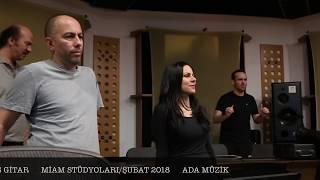 Şenay Lambaoğlu - HAVADA (teaser)