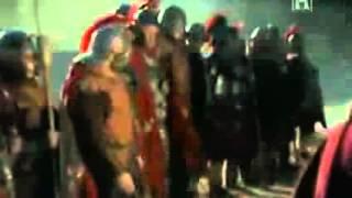 Spartacus und der Sklavenaufstand
