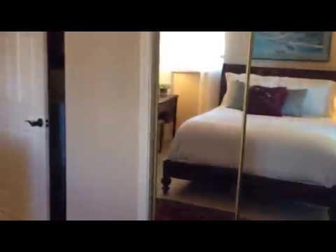 6857 Harvala St San Diego, CA 92115 | Rolando Park | Hyperlapse Tour