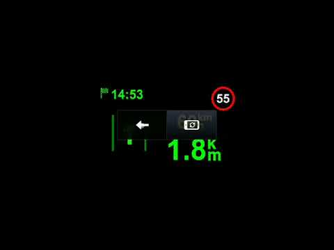 Sygic gps navigation android cracked | Sygic GPS Navigation v17 7 1