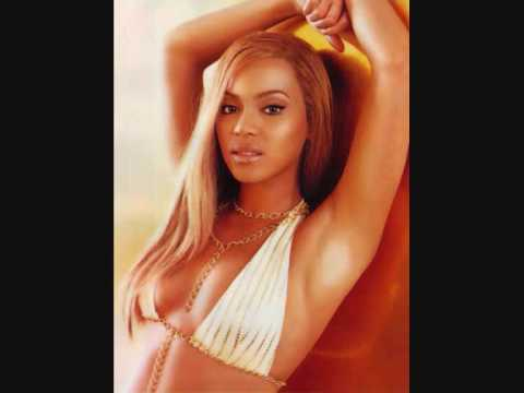 Beyonce pictures- sweet dreams