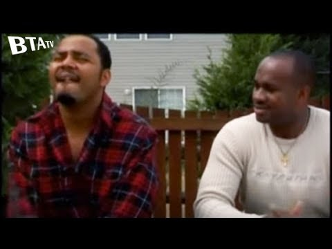 LIVING IN AMERICA 2  LATEST NOLLYWOOD MOVIE