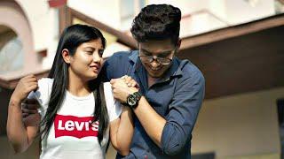 MAAHIYA (Official Music Video) | Sangam Vigyaanik | Puja | Latest Love Songs 2020