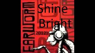 DJ Earworm United State of Pop 2012 (Shine Bright)