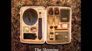 The Sleeping - Dark Days