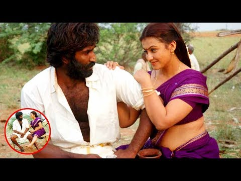Adhi Pinnisetty , Padma Priya SuperHit Movie Part -2 | AdhiPinnisetty , Sona | Vendithera