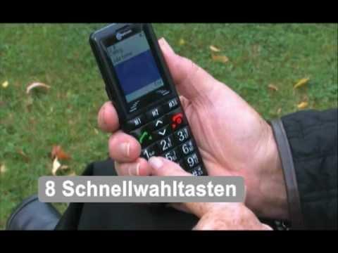 amplicomms PowerTel M6000 D