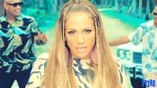 Noah Cyrus - My Way (Music Video Remix)