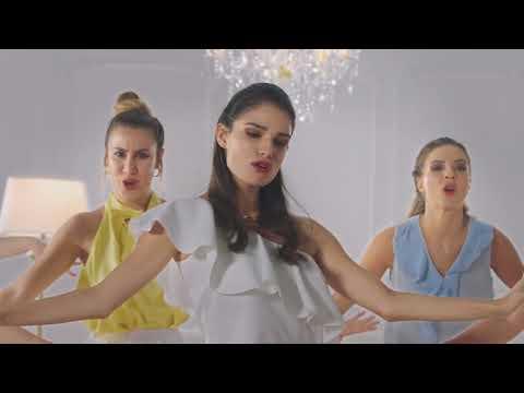 Artemis Halı Yeni Reklam Filmi Versiyon-4