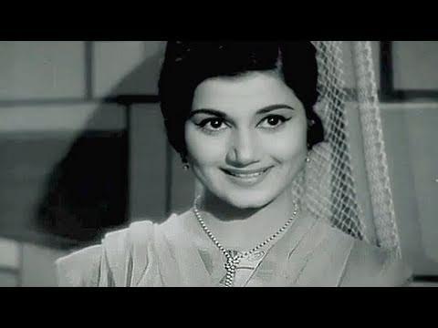 Hame Unse Mohabbat Hai - Asha Bhosle, Aurat Song