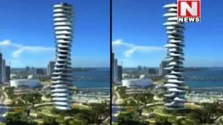 Dubai imarat
