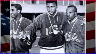Cassius Clay ~ Stand By Me