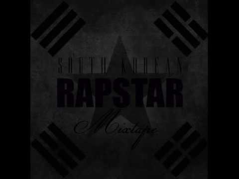 도끼(DOK2) (+) Cap Tatt Jays (Feat. Juvie Train)