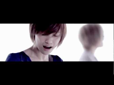 """ハルカトミユキ """"ドライアイス"""" (Official Music Video)"""