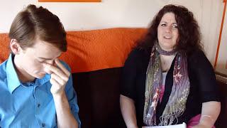 Stab 5 - Part 2 of 7 - Scream Fan Film