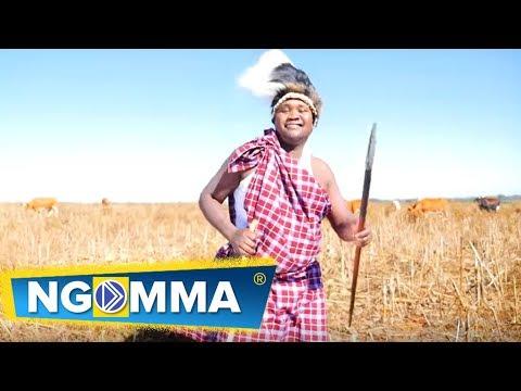 MWALIMU KENDAGOR - KOTAB LEGETYO (OFFICIAL VIDEO)