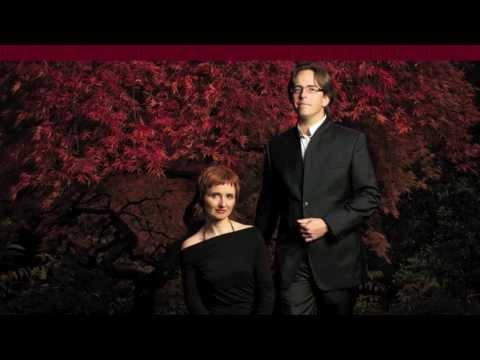 Piano Concerto No. 2 In A Minor, Op. 85 - II. Larghetto
