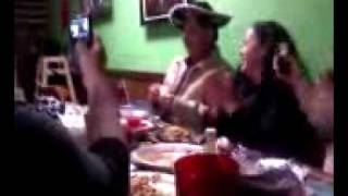 MY DADS (GILBERT VILLARREAL) BDAY FEB. 22 09 Thumbnail