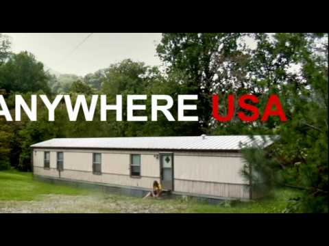 Anywhere USA official trailer