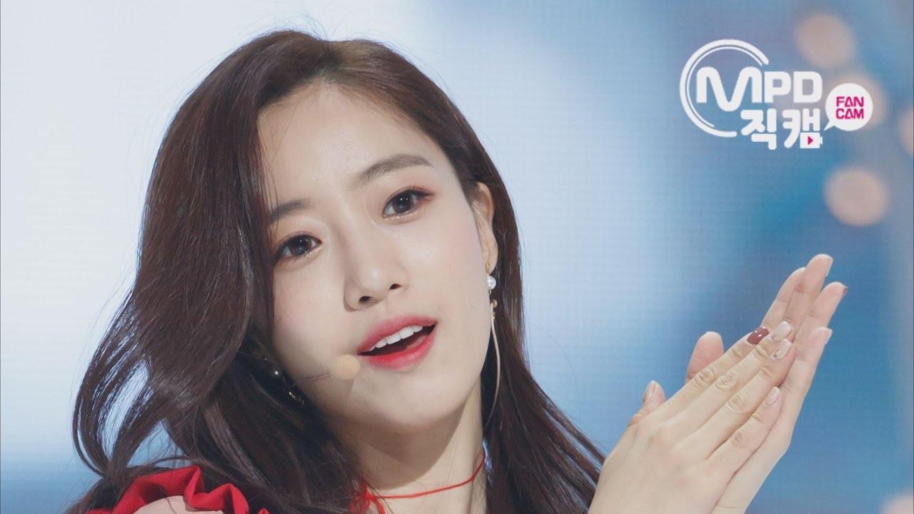 Kết quả hình ảnh cho Eun Jung