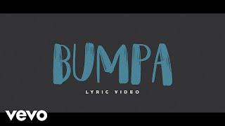 Video Baha Men - Bumpa (Official Lyric Video) download MP3, 3GP, MP4, WEBM, AVI, FLV Mei 2018