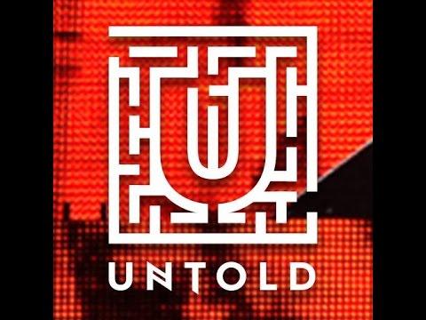 Mr Goju - Live from Untold Festival