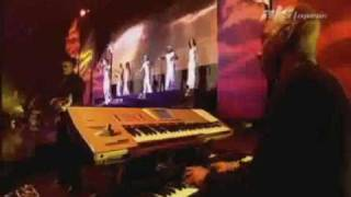 sunshine carnival live 2002 tv