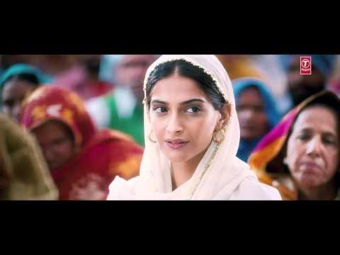Ik-Tu-Hi-Tu-Hi-New bollywood video song 2011--Mausam-Ft-Shahid-Kapoor,-Sonam-Kapoor(HD)
