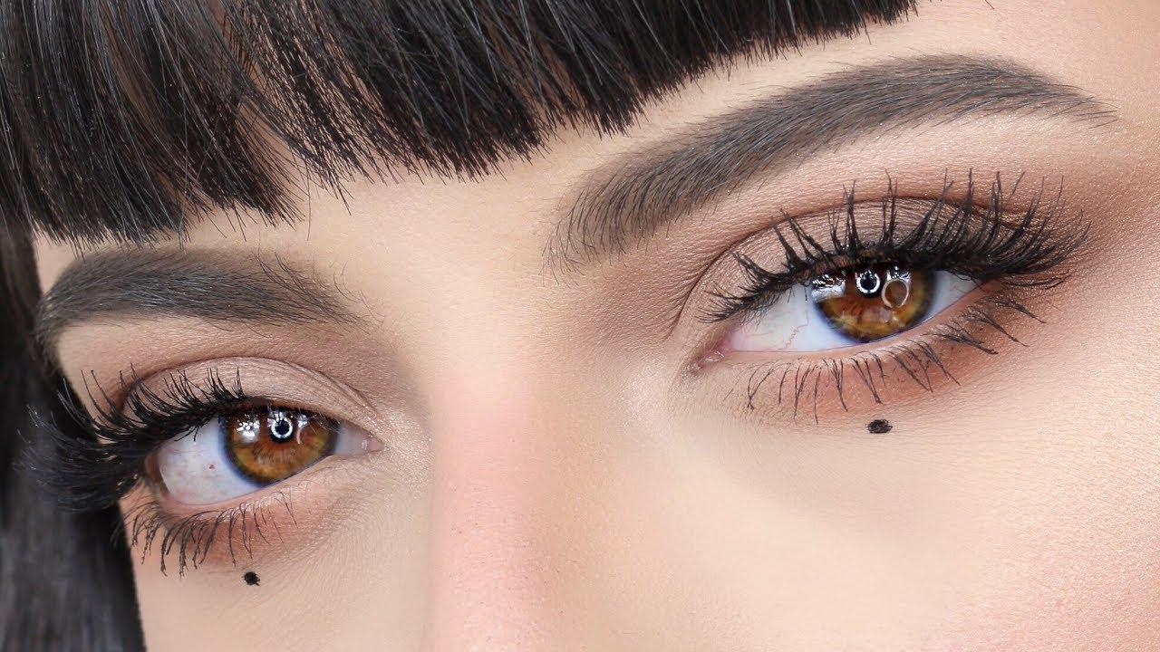 Resultado de imagen de eye dots