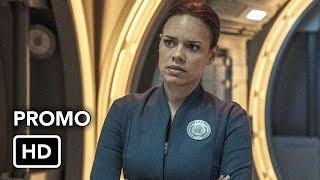 "The Expanse 3x10 Promo ""Dandelion Sky"" (HD) Season 3 Episode 10 Promo"