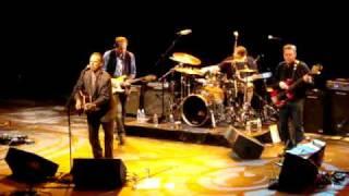 "John Hiatt ""Memphis in the Meantime"""