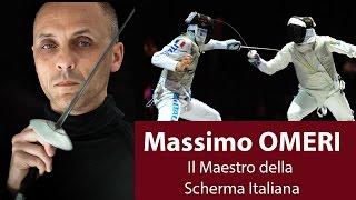 16 Scienze Motorie Talk Show - MASSIMO OMERI