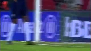 Севилья - Реал Мадрид 3-2 Обзор Матча