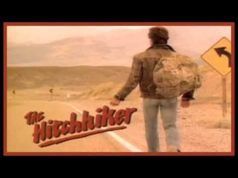 Theme   The Hitchhiker