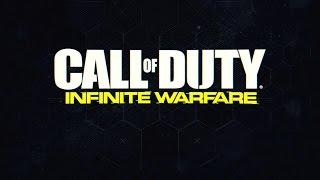 Infinite Warfare Campaign Review