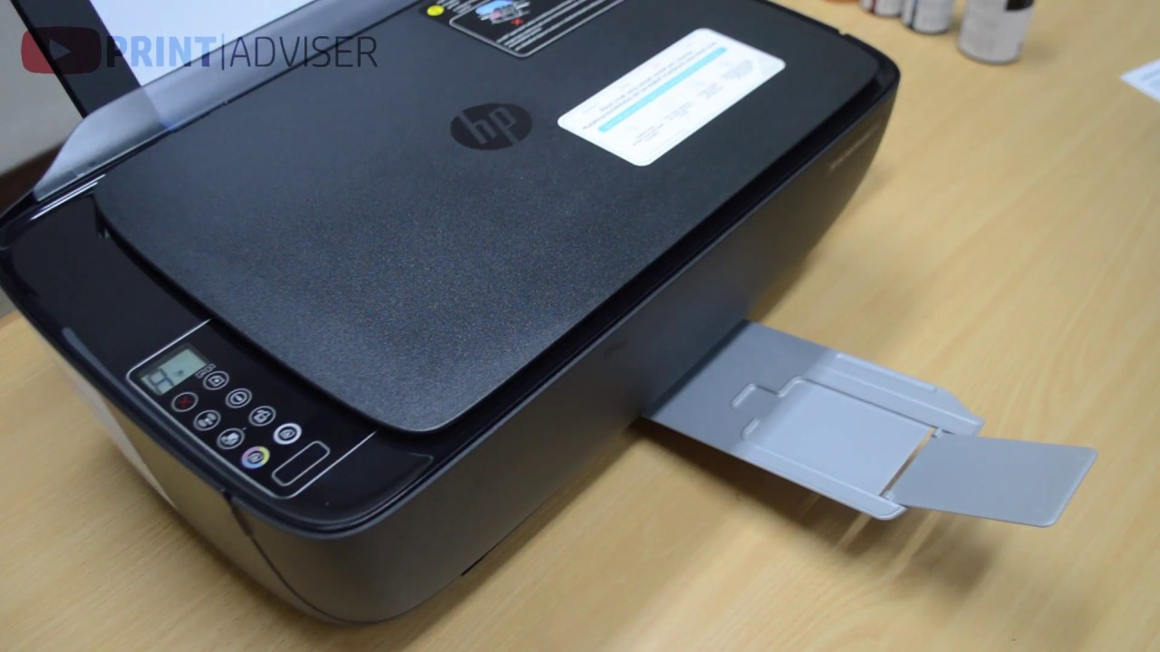 Harga Hp Deskjet Gt 5810 All In One Printer Hitam Update 2018 Z240 Tower Workstation W4v17pa Unboxing And Setup Ink Tank 315 415 319 419 Youtube