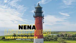 Nena - Leuchtturm (Neue Version)