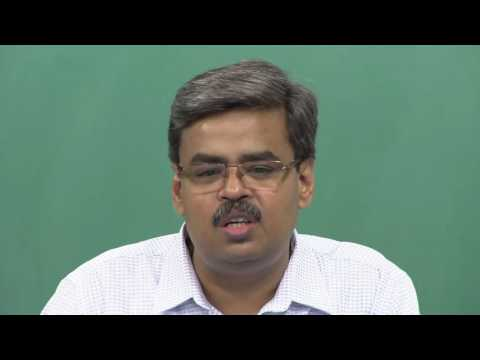 Lecture 02 Major Milestones in Psychology