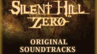 Silent Hill Zero OST Shot Down in Flames featuring Mary Elizabeth McGlynn