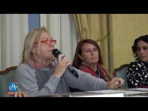 Le amministrazioni locali e l'Europa