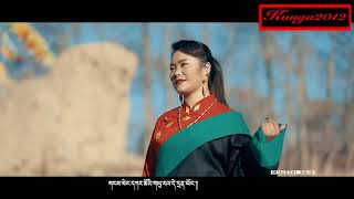 Tibetan new Song 2019  ༼ བརྩེ་གླུ་ངག་གི་འགྱུར་ཁུགས ༽ ལེན་མཁན། ཀླུ་མཚོ།