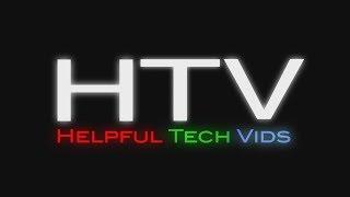 aOMEI Backupper Pro Video v5.0.0 Review