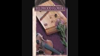 Jim Stafford ~ Wildwood Weed