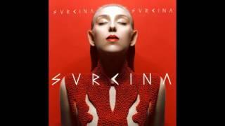 Svrcina - Terror In Disguise