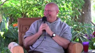 Un Curso de Milagros: Tú eres la Luz, David Hoffmeister UCDM thumbnail