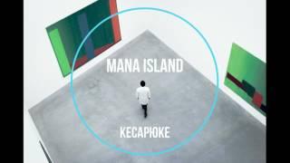 Скачать Mana Island Кесарюке