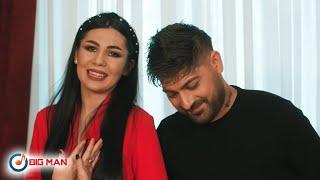 Смотреть клип Sorina Ceugea & Ticy - Parfum Cu Stropi De Iubire 4K